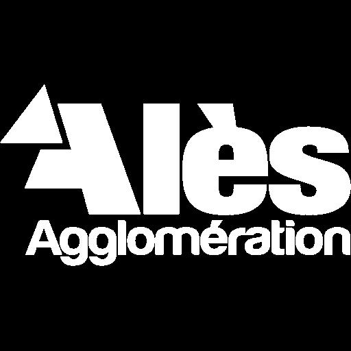 Alès Agglomération512x512