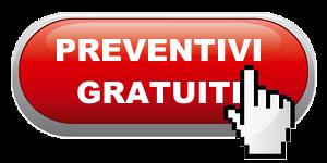 Preventivi-gratuiti
